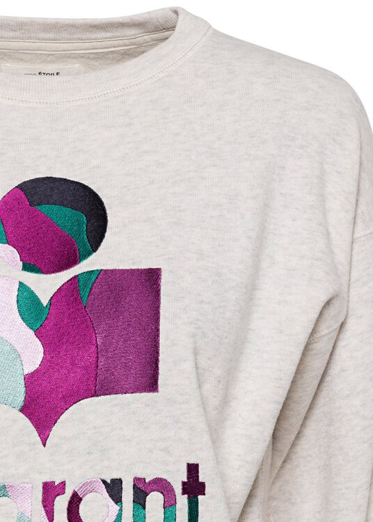 MOBYLI Sweat shirt image number 2