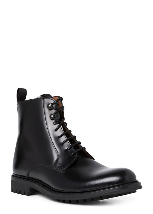 BOOT image number 1