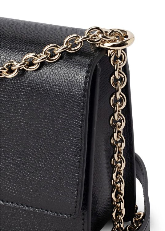 FURLA 1927 MINI CROSSBODY 20 image number 2