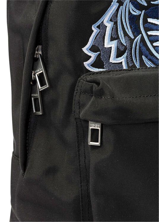 Backpack image number 2