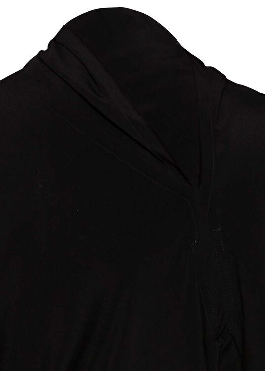SEB DRESS image number 3