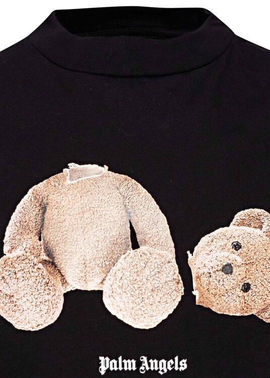 PA BEAR CLASSIC TEE image number 2