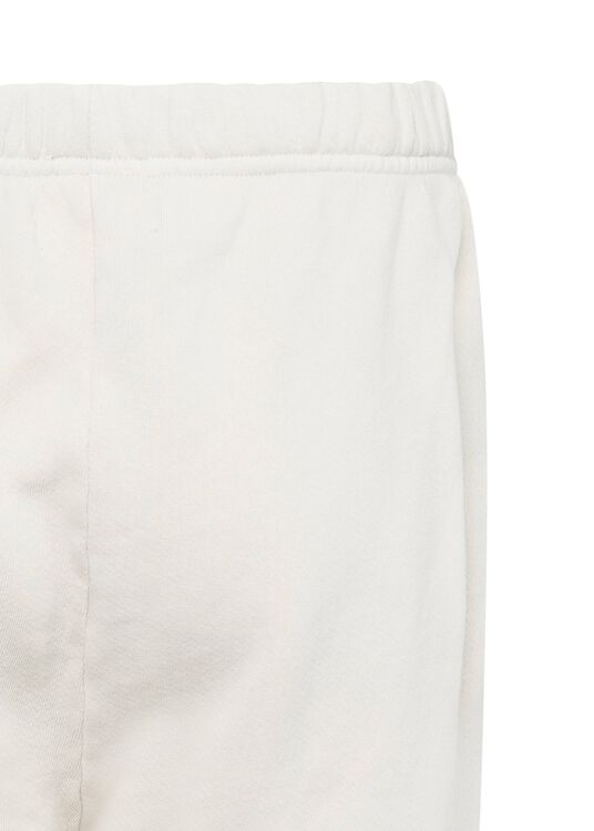 Snap Front Pant image number 3