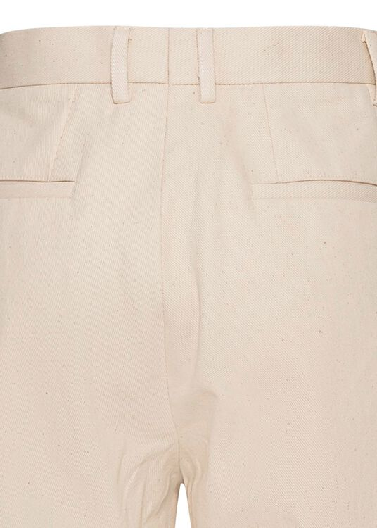 FLARE PANTS image number 3