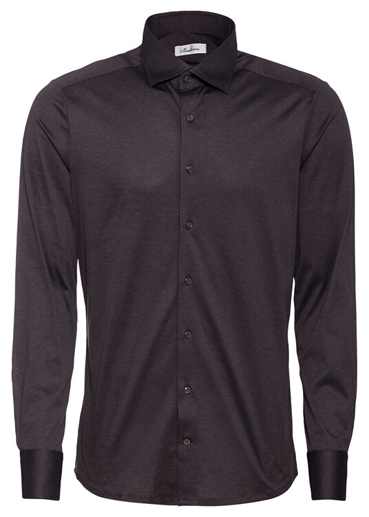 Jersey shirt image number 0