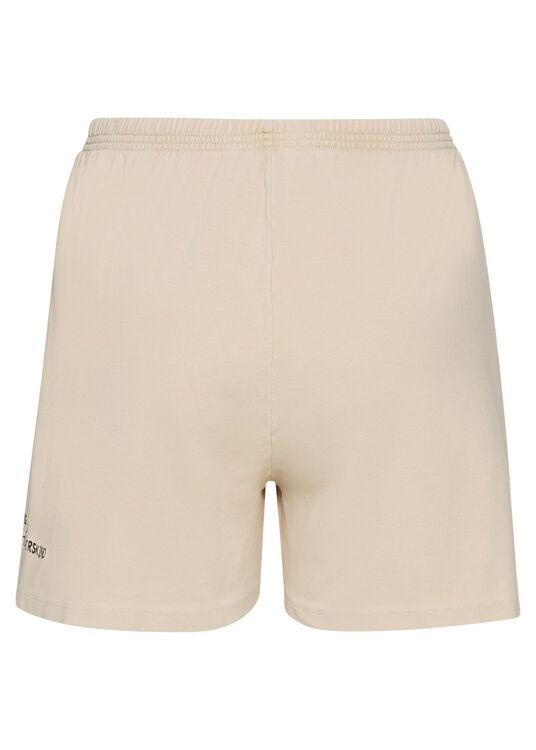 Box Shorts - Eucalyptus image number 1