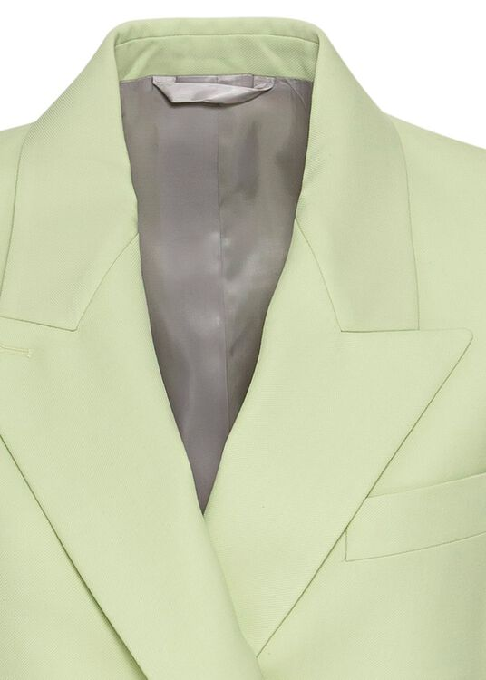 FN-WN-SUIT000222 image number 2