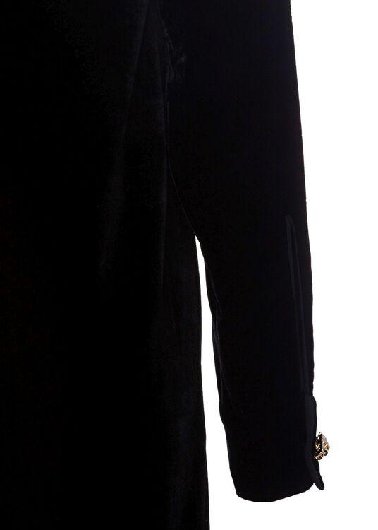DRESS, , large image number 3
