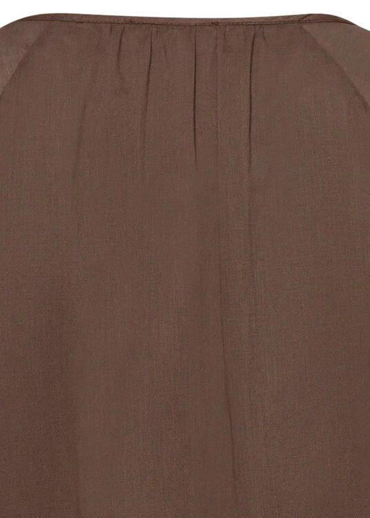Kleid image number 3