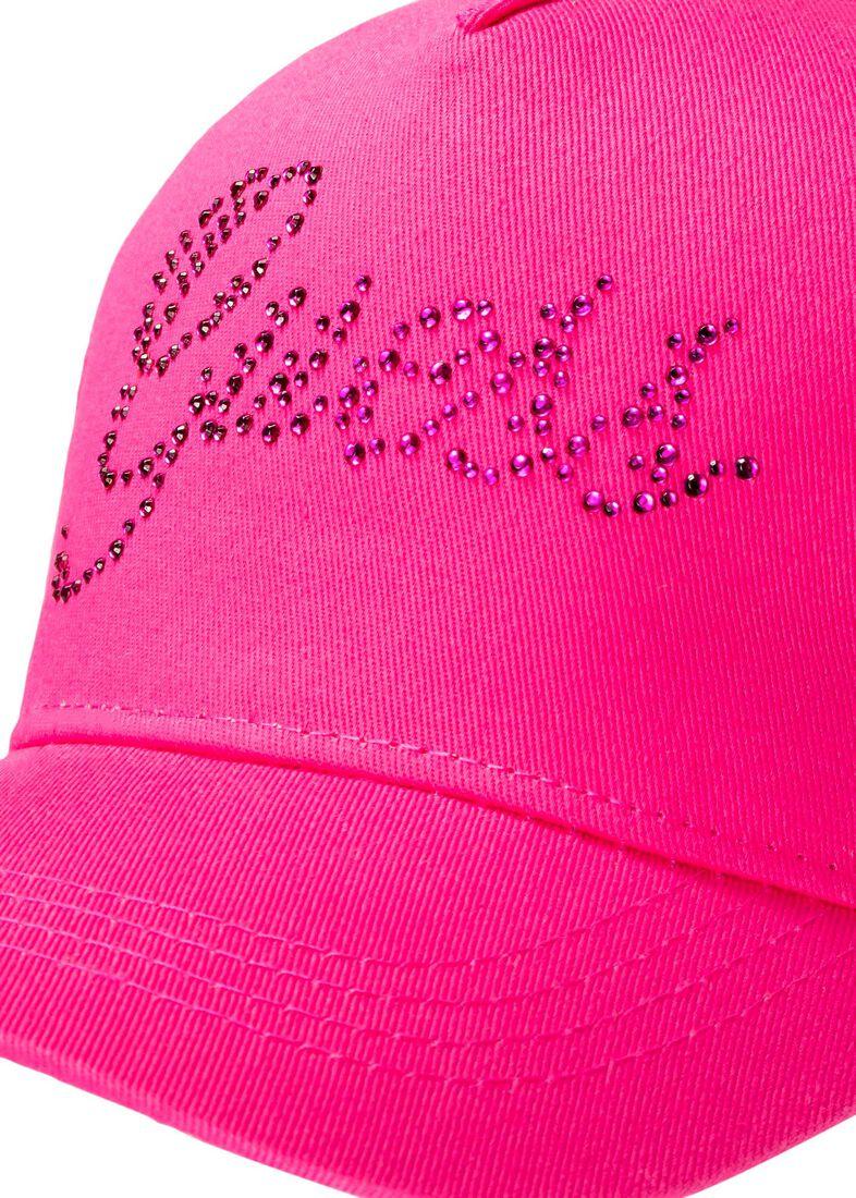 MALIE BASEBALL, Pink, large image number 1