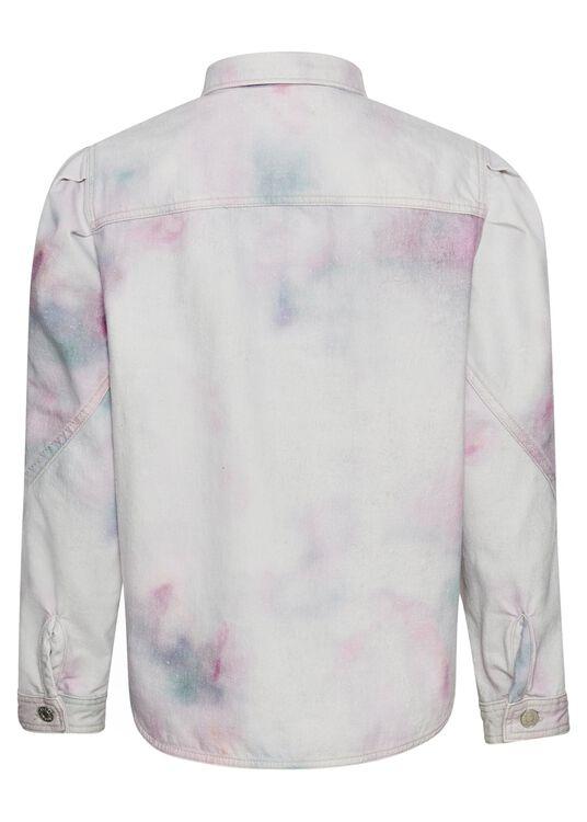 LEONA Shirt image number 1