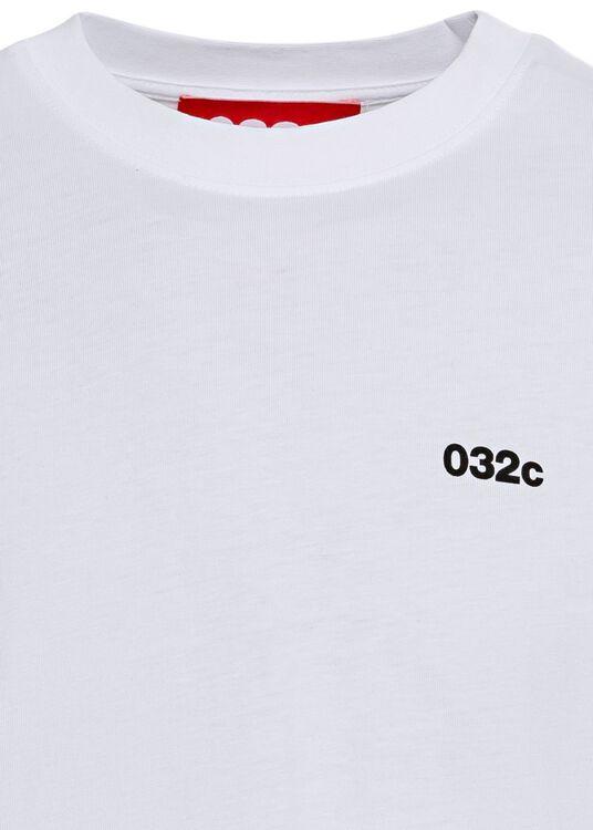 KADEWE X 032C LONGSLEEVE image number 2