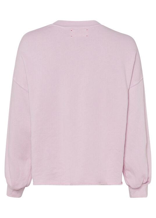 Honor Sweatshirt image number 1