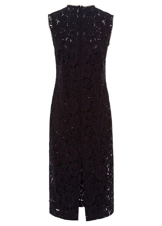 DRESS, , large image number 1