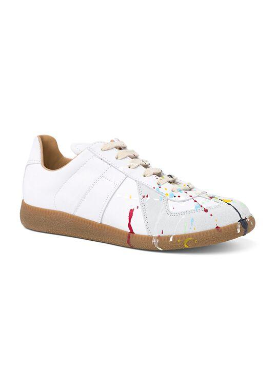 4_Replica Sneaker Spray image number 1