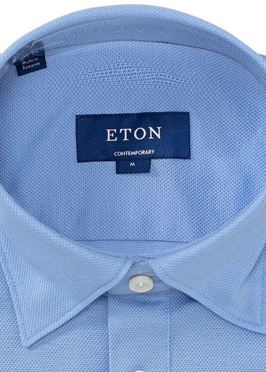 1000015539009 Men shirt: Casual / Pique image number 1