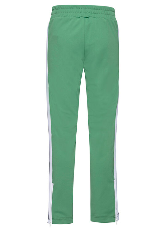 CLASSIC TRACK PANTS image number 1