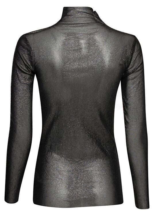 Mesh-Shirt image number 1