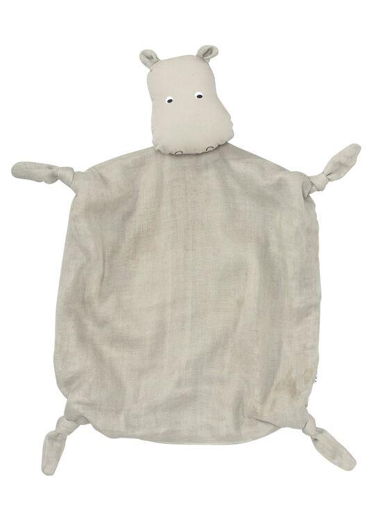 Agnete cuddle cloth image number 0