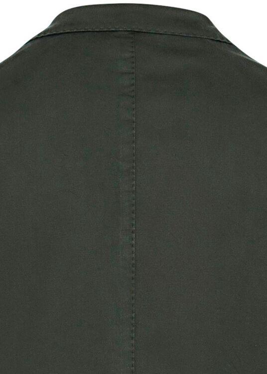Anzug gewaschene BW image number 3