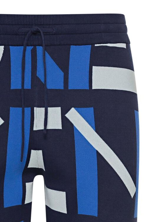 Jog Pants image number 2