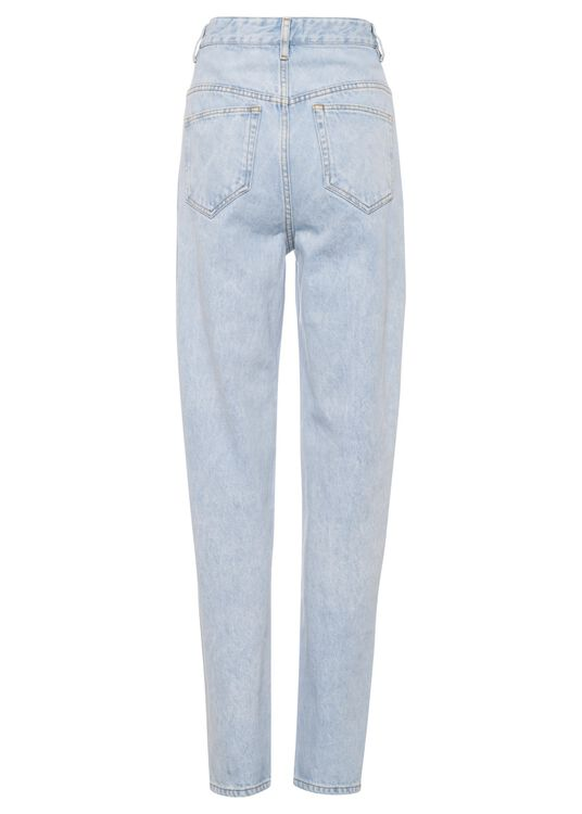 CORSYSR Trouser image number 1