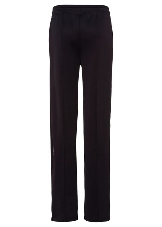 Jog Pants, Schwarz, large image number 1