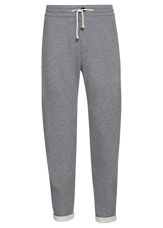 Jersey Pants image number 0