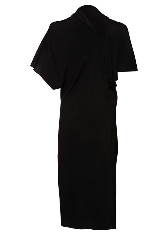 SEB DRESS image number 1