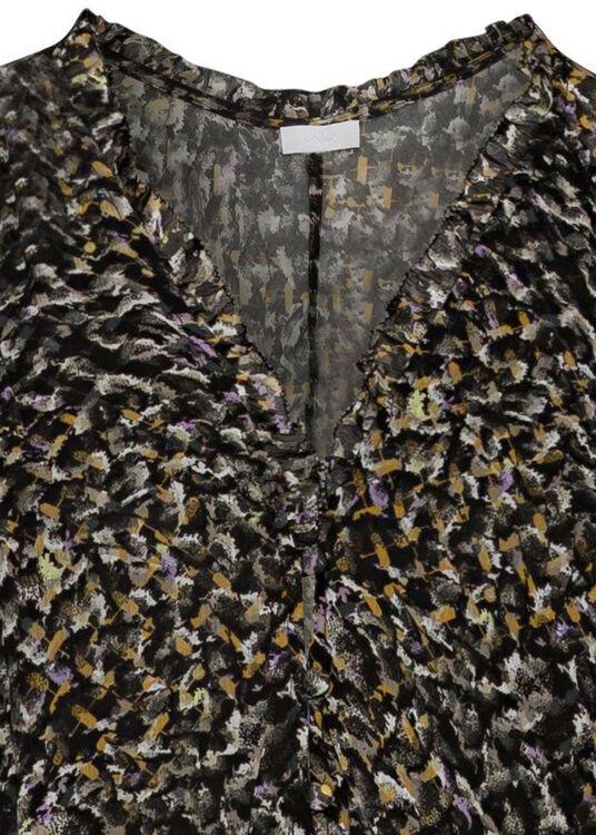 Dress Dalika image number 2