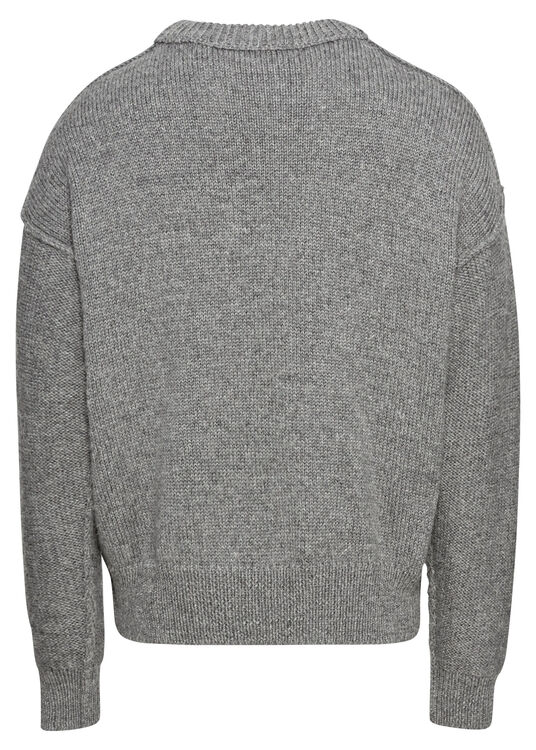 PXP SWEATER image number 1