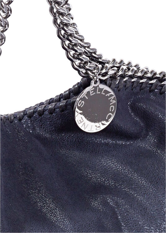 Falabella 3 Chain image number 2