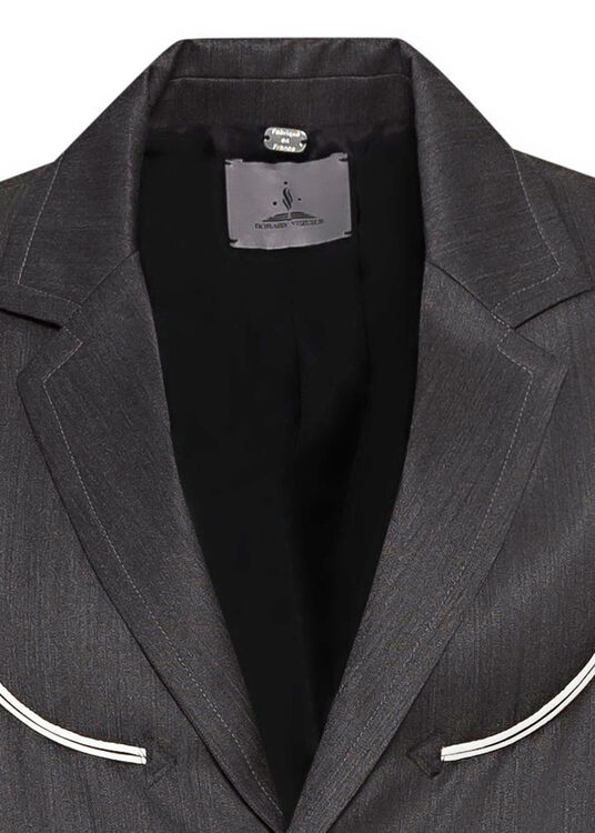 RODEO JACKET image number 2