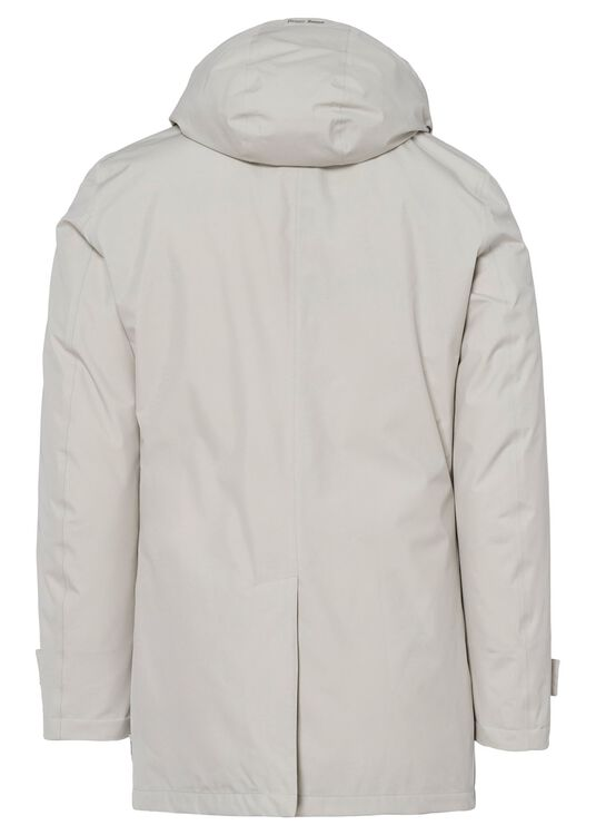 GORE 2LY PARKA image number 1