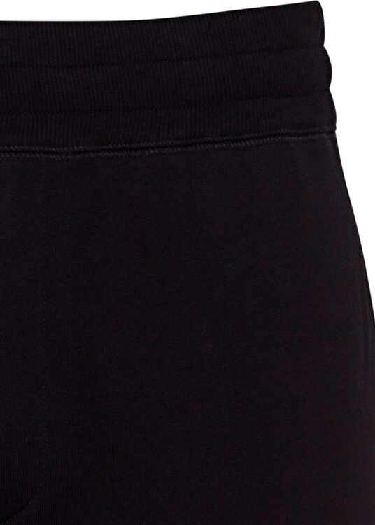 LACED SWEATPANT image number 2