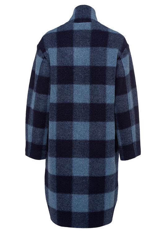 Coat GABRIEL image number 1