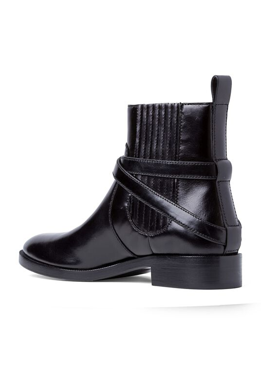 4_Hardware Chelsea Boot image number 2
