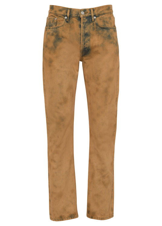 PENNA 3382 M.W.PANTS image number 0