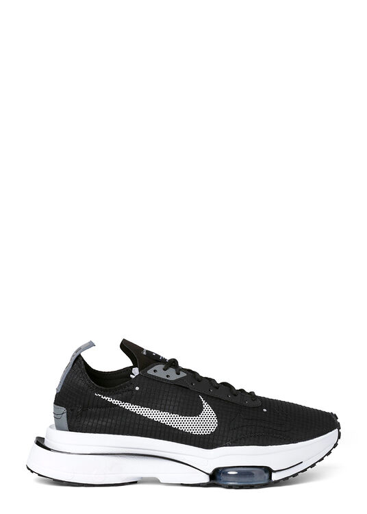 Nike Air Zoom-Type SE image number 0