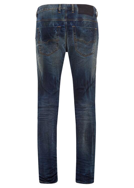 KROOLEY-Y-NE L.32 Sweat jeans image number 1