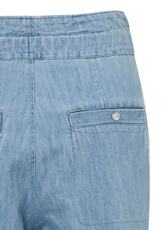 MUARDO Trouser image number 3
