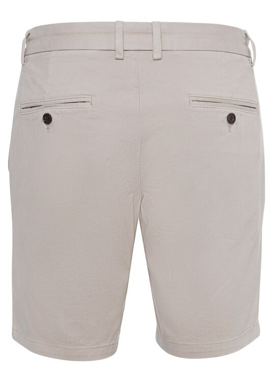 HILLS 6PPT Shorts male image number 1