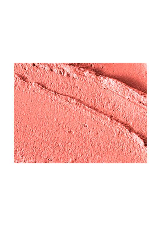 Retro Matte Liquid Lipcolour Metallic Softly Rockin' 5ml image number 2