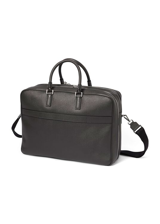 48 HOUR BRIEFCASE EVOLUZIONE, , large image number 1