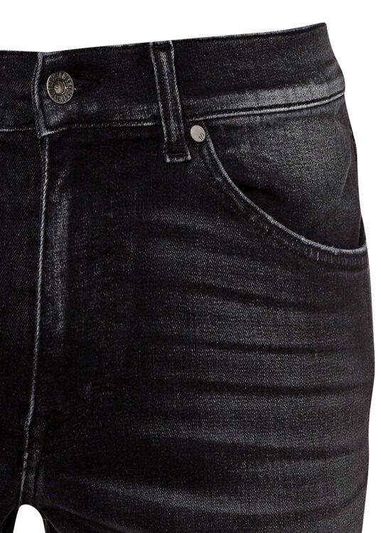 EVOLVE Jeans male 050 36 image number 2