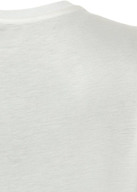 Shirt aus Seiden-Mix image number 3