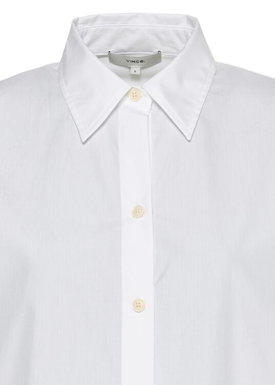 CONVERTIBLE BUTTON DOWN image number 2