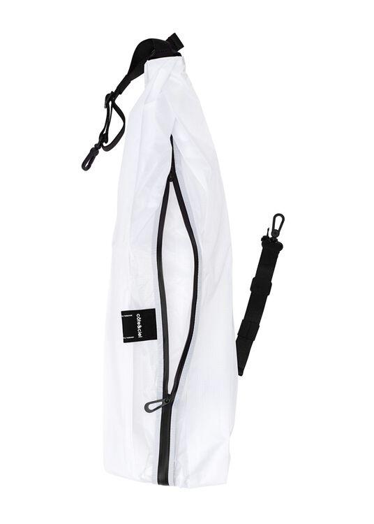 Adda XL-Shoulder Bag, Weiß, large image number 3