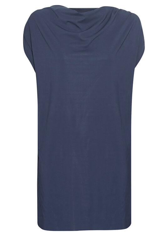 Moat Tunic image number 0