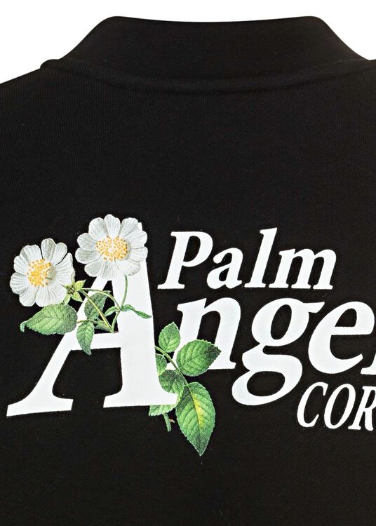 DAISY LOGO COMFY CREW image number 3